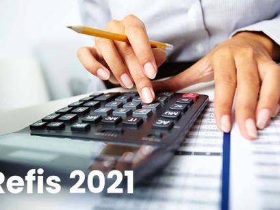 Novo Refis vai incluir dívidas anteriores à pandemia