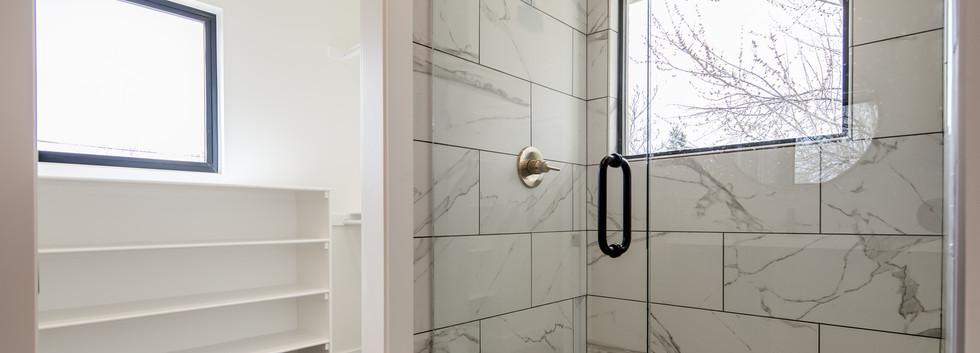 17_Master Suite-Bathroom-2.jpg