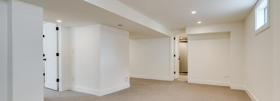 24_Lower Level-Rec Room-2.jpg