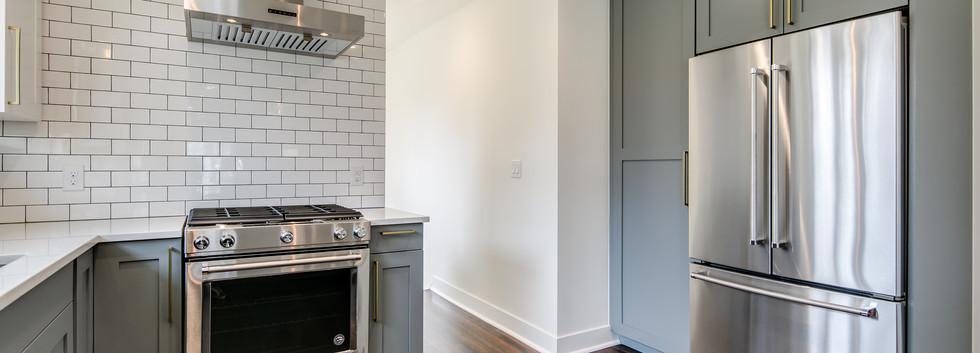 13_Kitchen-7.jpg