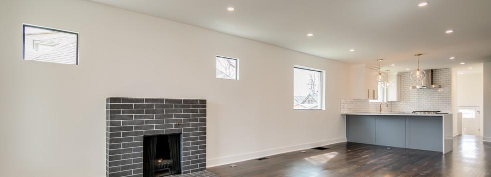 2_Living Room-1.jpg