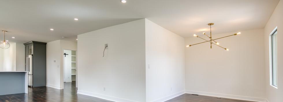 5_Living Room-4.jpg