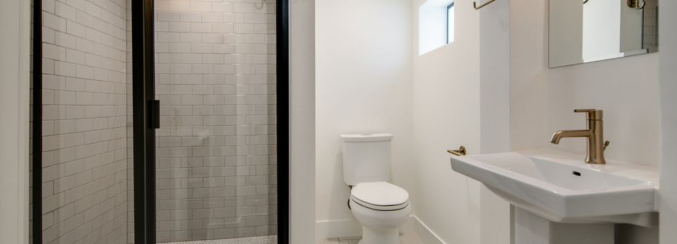 29_Lower Level-Bathroom Two-1.jpg