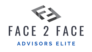 Face 2 Face Advisors