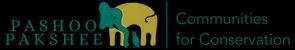 PashooPakshee Logo