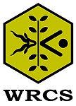 WRCS_Logo_00.jpg