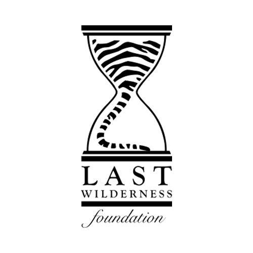 Last Wilderness Foundation
