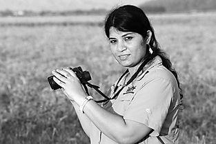 Purnima Devi Barman profile photo (1)_Bn