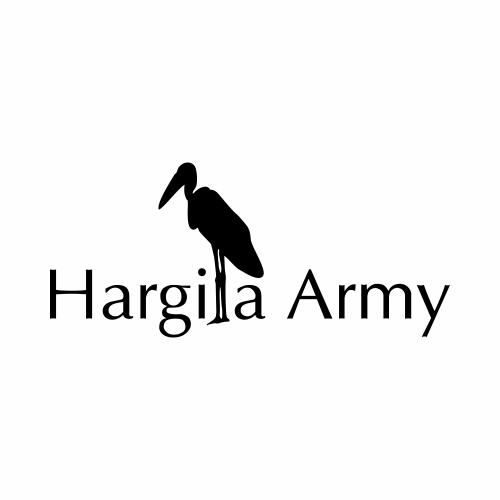 Hargila Army