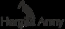 HA_Logo_00.png