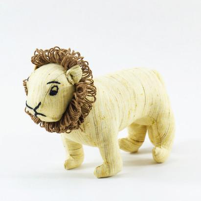 Khadi Soft Toys