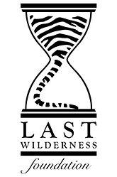LWF_Logo_00.jpg
