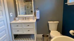 Jens bathroom- vanity and toilet