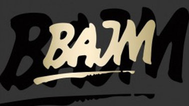 BAJM Best of 1978-2018 // Płyta z podpisem Beaty