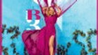 Płyta CD B3 z podpisem Beaty