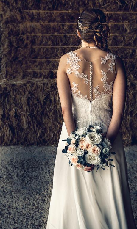 bride bouquet flowers back.JPG