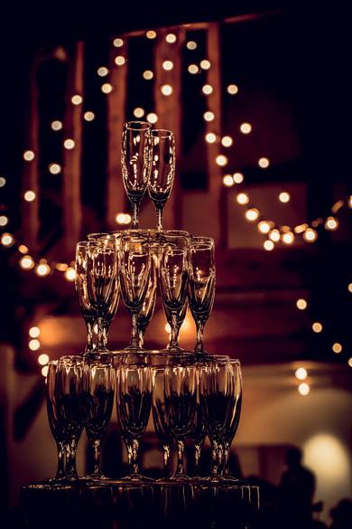 wedding light champagne moody.JPG