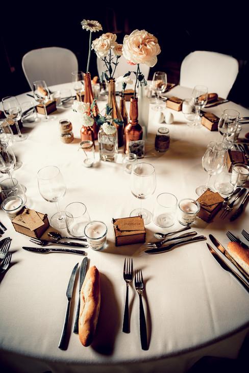 wedding table decoration.JPG