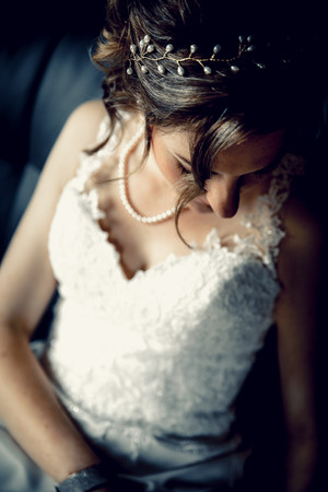 wedding bride moody.JPG