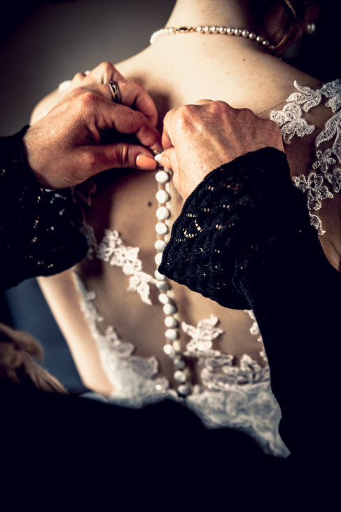wedding bridal dress back.JPG