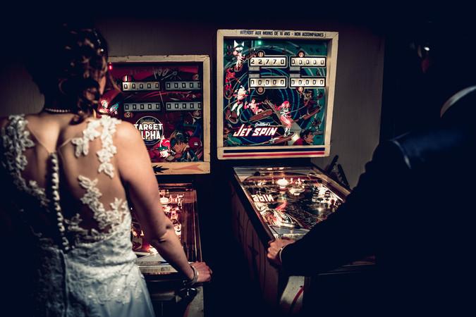 wedding alternative pinball.JPG