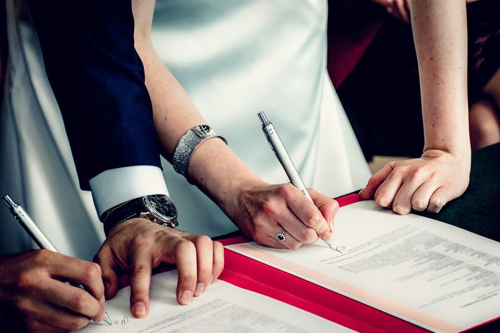wedding signature.JPG
