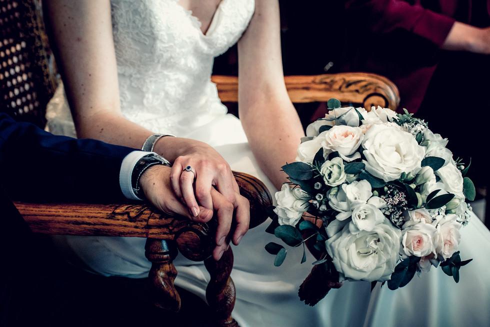 wedding bride bouquet.JPG
