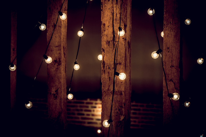 wedding light moody.JPG