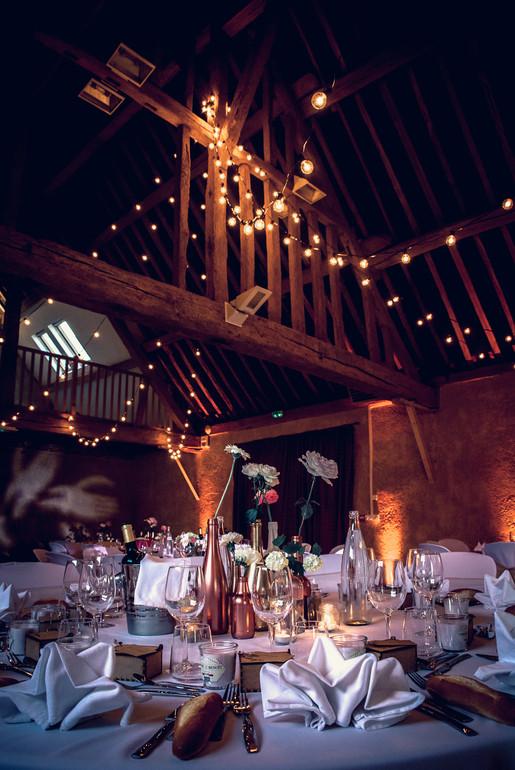 wedding place alternative.JPG