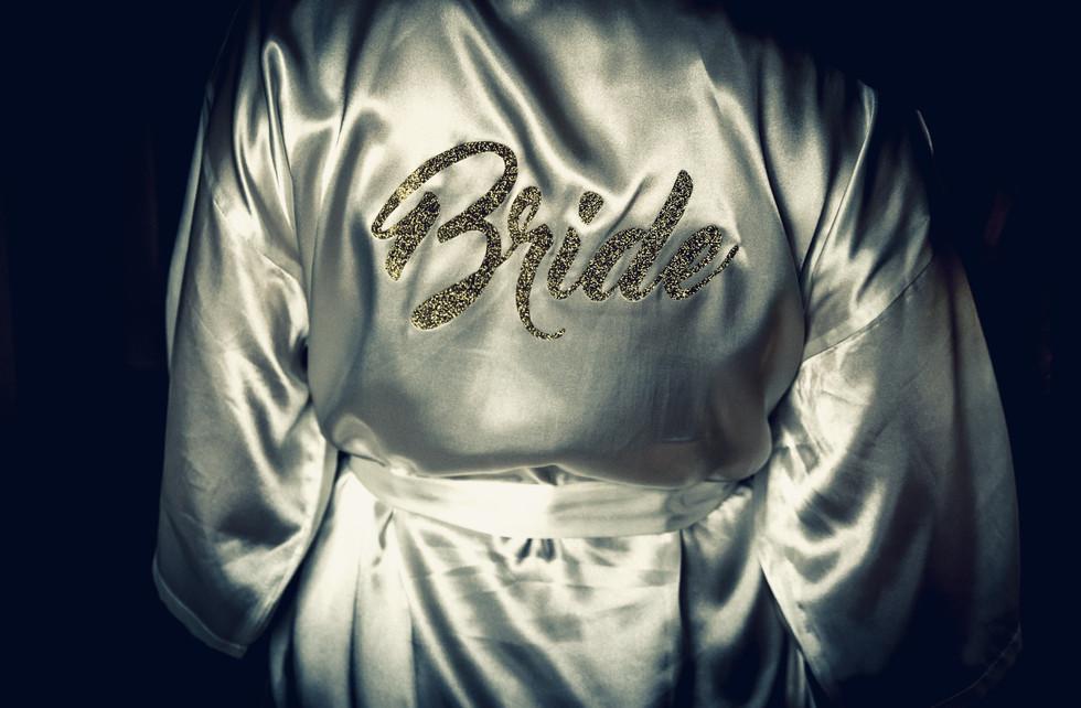 bridal dress bride .JPG