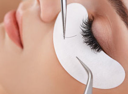 Eyelash Extensions Lakeway TX, Lash Extensions near me, Lash Extensions Lakeway TX, Lash Lifts Lakeway TX, Microblading Lakeway TX, Lash Tinting Lakeway TX, MIcroblading, Lash Lifts, Lash Extensions