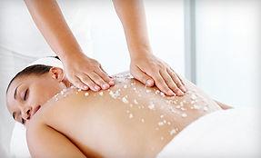 spa treatments lakeway tx, facial treatments lakeway, spa services lakeway, exfoliation lakeway tx, back treatments lakeway tx