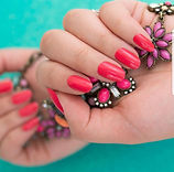 nails lakeway tx, nail service, nails near me, colorstreet, nail spa, nail bar