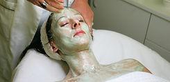 facial spa lakeway tx, facial treatment lakeway tx, skincare lakeway
