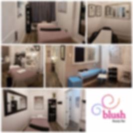 Blush Beauty Bar Lakeway TX, Day Spa Lakeway TX, Beauty Salon Lakeway Tx, Facial Spa Lakeway TX, Massage Spa Lakeway TX, Lash Services Lakeway TX, Village Square Lakeway TX