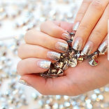 nails, nail salon, manicure lakeway, manicure near me, nail polish, nails lakeway tx, nail service, nail spa, nails near me