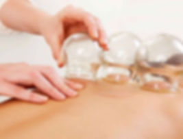 Cupping Therapy Lakeway TX, Massage Lakeway TX