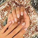 colorstreet nails, manicure, pedicure, nail polish, manicure, nails lakeway tx, nail salon