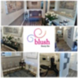 Blush Beauty Bar Lakeway TX, Spa Lakeway TX, Day Spa Lakeway TX