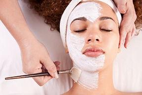 Facial Spa Lakeway, Facial Spa Lakeway TX, Lakeway Spa, Beauty Salon Lakeway, Acne Facial Lakeway TX, Lakeway day spa