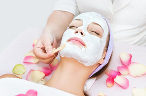 Facial Spa, Facials in Lakeway, The Hills of Lakeway, beauty salon, beauty salon near me, beauty salon lakeway tx