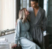 spa robe, spa robe lakeway, spa gift, spa gift lakeway tx, spa gift lakeway, robes, spa near me, gift idea