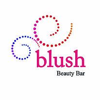 Day Spa Lakeway, Blush Beauty Bar Lakeway, Lakeway Spa, Lakeway TX Spa, Massage Spa Lakeway, Lash Lounge Lakeway TX, Beauty Spa Lakeway TX