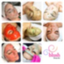 Home Facial, Mask, Spa Mask, Facial Treatment, At Home Facial, Skincare Lakeway, Skincare Lakeway TX, Facial Spa, Day Spa, Hydrating Mask, Spa near me, spa products, beauty salon, body, skin