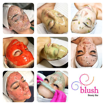Home Facial, Mask, Spa Mask, Facial Treatment, At Home Facial, Skincare Lakeway, Skincare Lakeway TX, Facial Spa, Day Spa, Hydrating Mask, Spa near me, spa products, beauty salon, body, skin