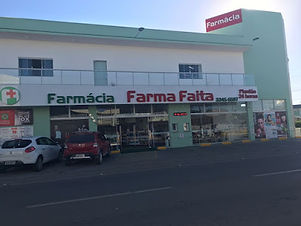 Farma Faita 24 Horas.jpg