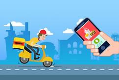 Delivery-é-aposta-de-restaurantes-para-continuar-crescendo.png
