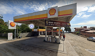 Posto Shell.png