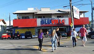 Bluville Supermercado.jpg