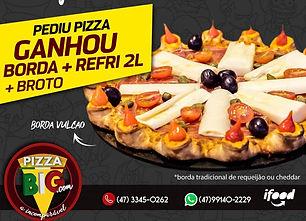 big%20pizza_edited.jpg
